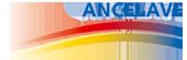 Logo Ancelave